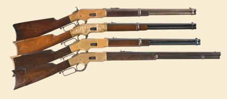 La Thuile : anziché la montagna si sponsorizzano i fucili?  Esibizione di tiro a volo in alta montagna  Anche le divinità celtiche dicono NO