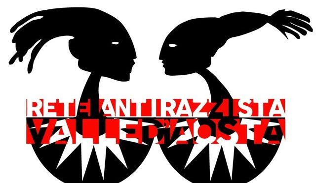 seconda edizione del TOUBAB FESTIVAL DELLA RETE ANTIRAZZISTA-SI PARTE MERCOLEDI' 18 NOVEMBRE CON UN EVENTO ORGANIZZATO DA LEGAMBIENTE