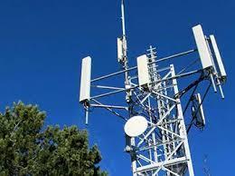 Salvaguardare la salute dei cittadini: no all'innalzamento dei limiti di esposizione ai campi elettromagnetici generati dalle radiofrequenze come previsto nel PNRR.